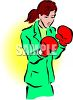 boxing gloves image