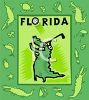 Tourism in the United States-Florida clipart