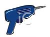 Power Drill clipart