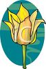 A Parrot Tulip Flower Bloom clipart