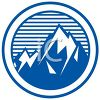 Mountain Icon clipart