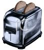 Realistic Style Toaster clipart