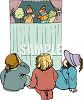 puppet show image