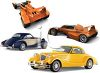 Collection of Expensive Cars clipart
