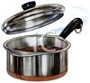 pots and pans image