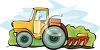 farming equipment image