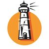 Lighthouse Icon clipart