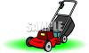lawnmower image