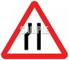 road signs image