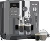 Commercial Espresso Maker clipart