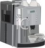 Restaurant Style Coffee Maker clipart