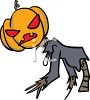 Halloween Graphic Design Element of a clipart