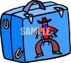 Kids lunchbox - Lunch Box clipart