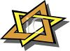 star of david image