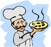 pizza chef image