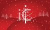 holiday background image