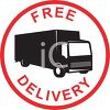 delivery truck image