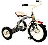Child's Trike clipart