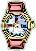 wristwatch image