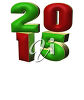 2015 clipart