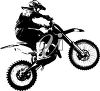 motorcycles image