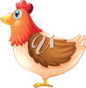 poultry image
