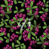 A grape background clipart