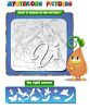 Educational Puzzle Illustration