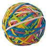Rubberband Ball clipart