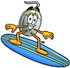 surfers image