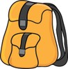 book bag image